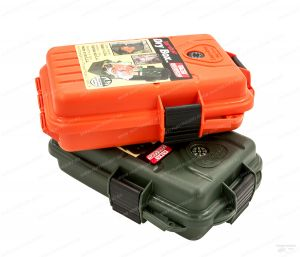 MTM Survivor Dry Box S1072_thm