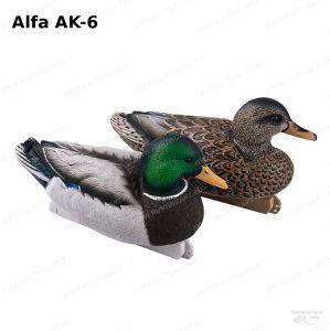 Alfa AK-6_thm