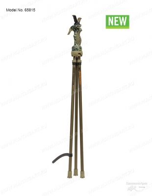 Primos Trigger Stick Gen 3 - 65815