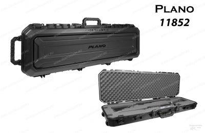Plano PLA11852_4