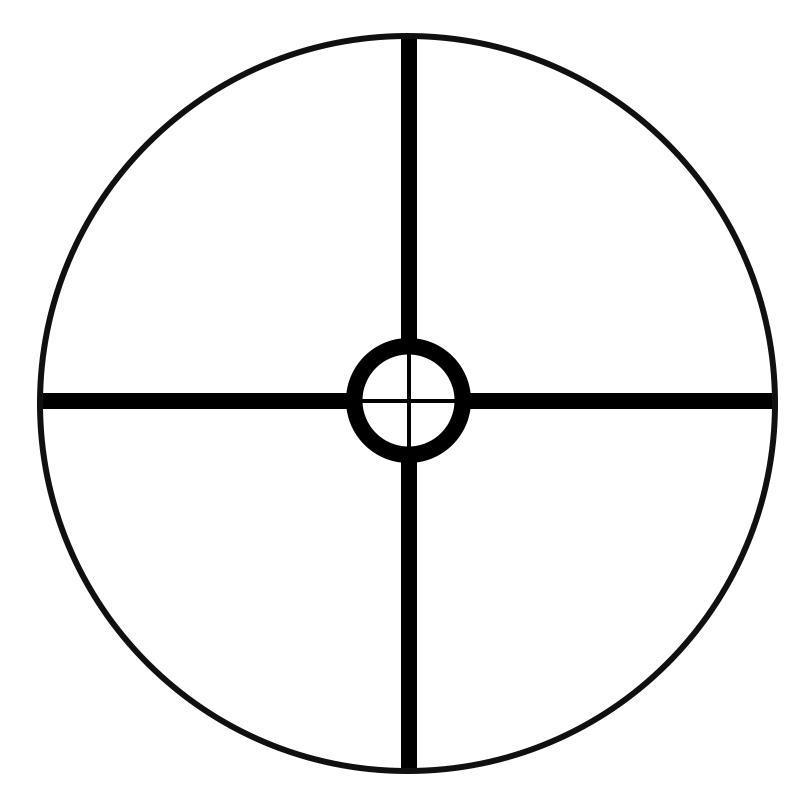Circle-X