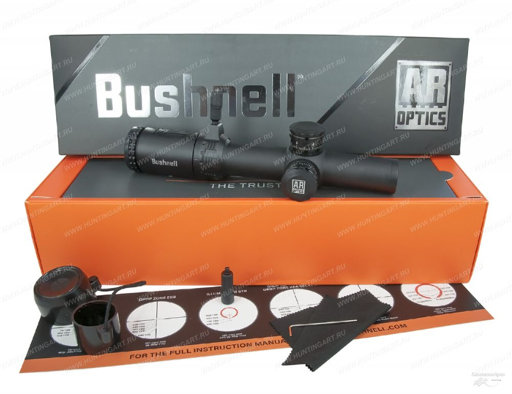 Bushnell AR Optics AR71424