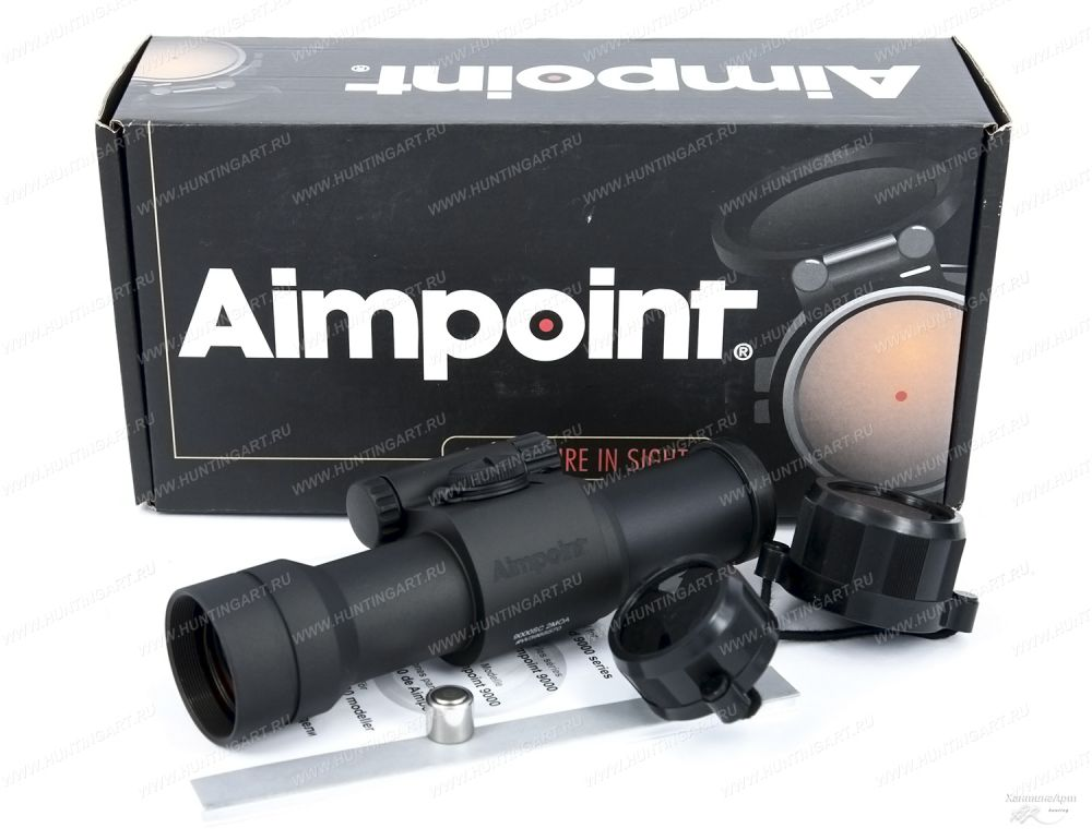 Aimpoint 11417